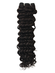 Curly Wefts