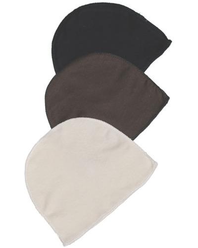 Cotton Wig Liner Wig Liner Wig Cap Wigs Melbourne